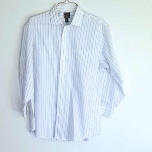 Jos.A.BANK Men's Shirt